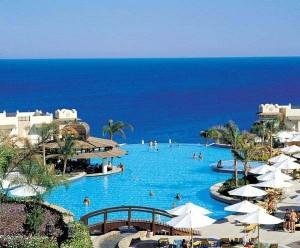 Otdyh-v-Sharm-el-Sheyhe