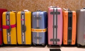 Как выбрать страну для путешествий