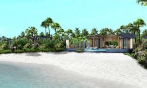 Мальдивы - затерянный рай
