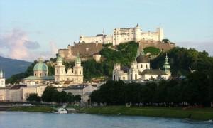 Советы по путешествия в Вену