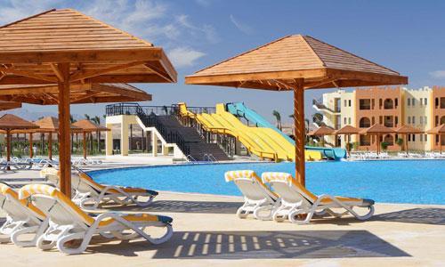 Активный отдых в Шарм-эль-Шейхе