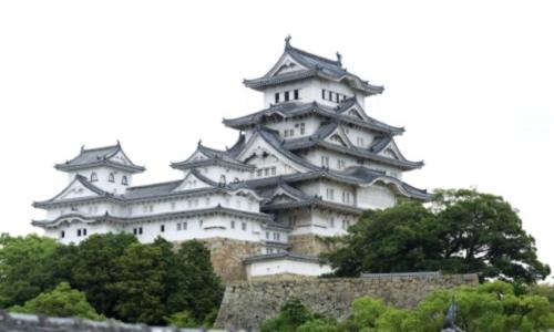 Япония - страна чудес и возможностей