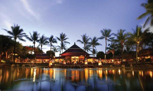 Что нужно знать туристу на Бали