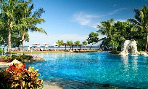 Отдых на индонезийском острове Ломбок