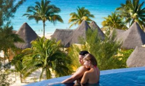 Незабываемый отдых в Мексике