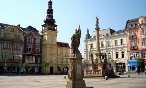 Чехия: преимущества посещения