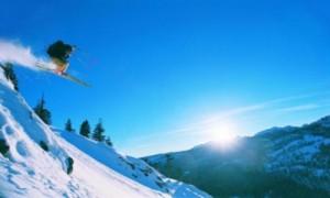 Зимний отдых и туризм: преимущества