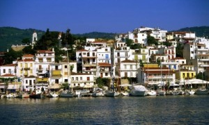Греция откроет двери с TourExpert