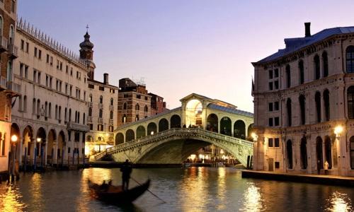 Незабываемый и чарующий отдых в Италии