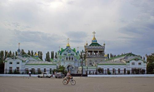Автобусные экскурсии в Пушкин, Екатерининский дворец. Стоимость