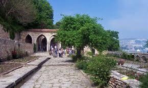 Туры в Болгарию в Габрово