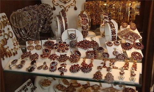 Прага: какие сувениры привезти