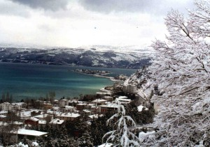 Turkey_winter_1